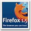 Download Firefox Web Browser